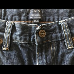 J. Crew Factory Jeans - Men's J.Crew Jeans